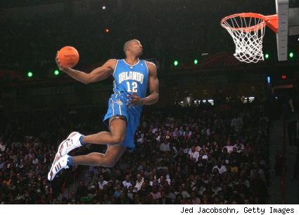 dwight howard dunking pictures. Dwight+howard+dunks+on+